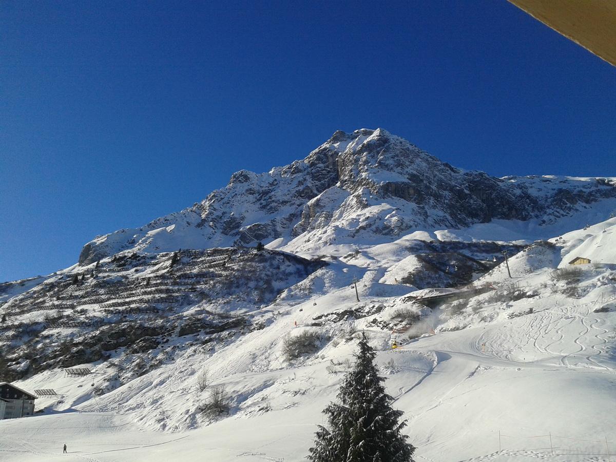Berg 1