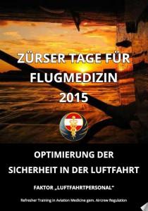 programm-zuers-2015